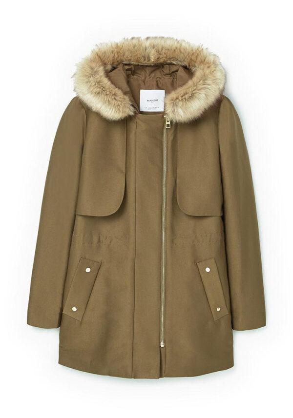 jacket2_1