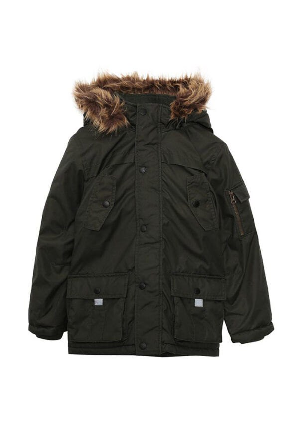 jacket9_1
