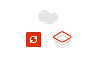 WPBakery Page Builder+Slider revolution+Master Slider