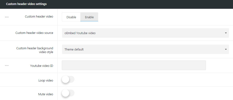 customer-header-video-settings-new