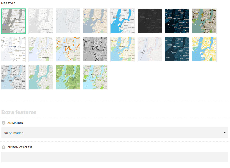 Google Map – native support on google excel, google phoenix, google seo, google crosses, google media, google marketing, google audio, google photoshop, google pdf, google text,