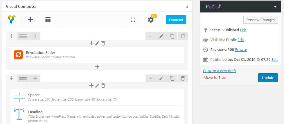 publish-page