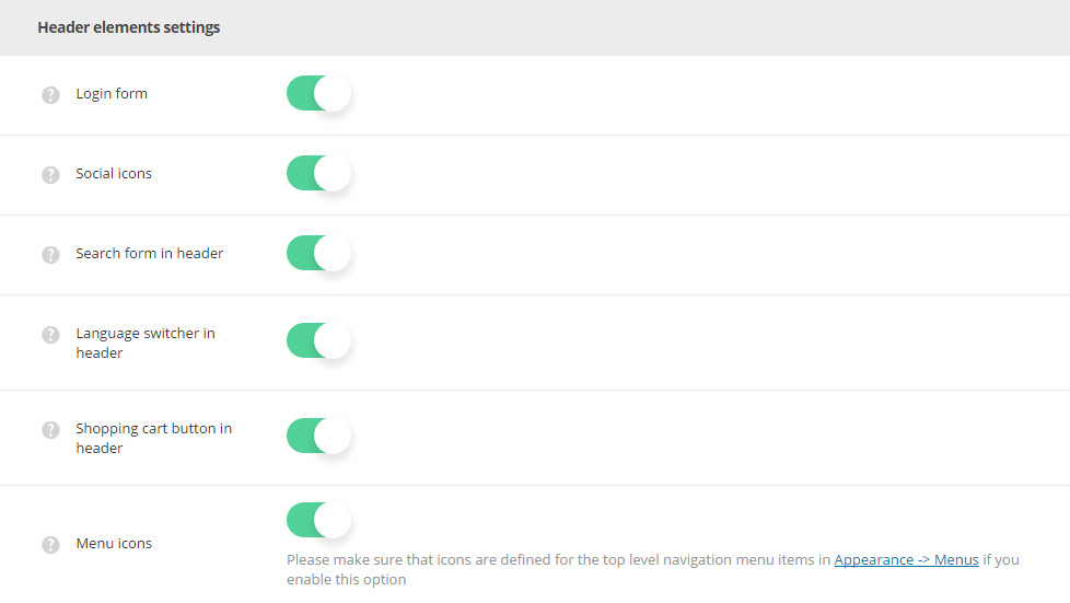 header-elements-settings